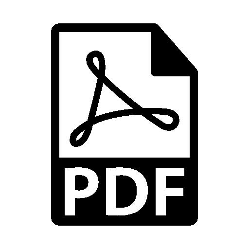 Le transfert d energie par le canon pdf 1